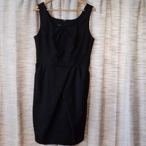 5/$25 Maurices LBD Black 9